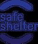 Logo for Salt Care (operating as Safe Shelter Shoalhaven)