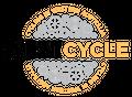 Logo for Westcycle