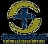 Logo for Samaritan's Purse Australia and New Zealand