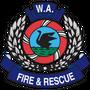 Logo for Augusta VFRS