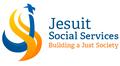 Logo for Jesuit Social Services