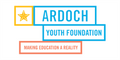 Logo for Ardoch Youth Foundation Frankston