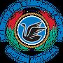 Logo for SWORD Volunteer Fire & Emergency Services
