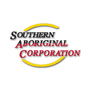 Logo for Southern Aboriginal Corporation