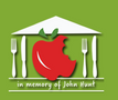 Logo for Community Canteen