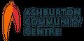 Logo for Ashburton Community Centre-BVRC