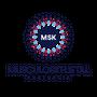 Logo for Musculoskeletal Australia-BVRC