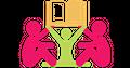 Logo for Achievers Club W.A. Inc.
