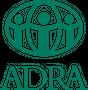 Logo for ADRA Australia (South Queensland Region)