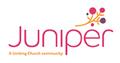 Logo for Juniper Residential Aged Care Albany