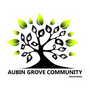 Logo for Aubin Grove Community Association Inc. - CVRC