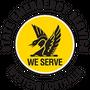 Logo for State Emegency Service Canine Unit