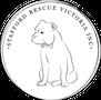 Logo for Stafford Rescue Victoria