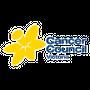 Logo for Cancer Council Victoria