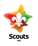 Logo for Gilcreek Scout Camp