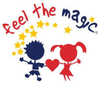 Logo for Feel The Magic
