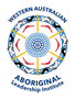 Logo for Western Australian Aboriginal Leadership Institute