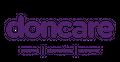 Logo for Doncare Opportunity Shop program