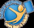 Logo for Holiday Explorers Inc.