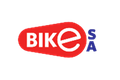 Logo for Bicycle SA