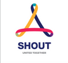Logo for SHOUT