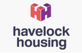 Logo for Havelock Housing Association