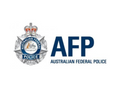 Logo for ACT Volunteers in Policing