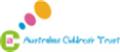 Logo for Australian Children's Trust