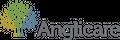 Logo for Anglicare (NSW)
