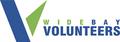 Logo for Wide Bay Volunteer Resource Association Inc.