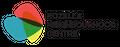 Logo for Rozelle Neighbourhood Centre
