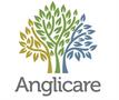 Logo for Anglicare