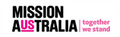 Logo for Mission Australia (Surry Hills)