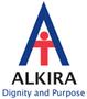 Logo for Alkira