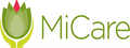 Logo for MiCare Ltd