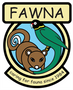 Logo for FAWNA -Fostering & Assistance for Wildlife Needing Aid
