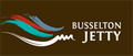 Logo for Busselton Jetty Environment & Conservation Association (Inc.)