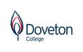 Logo for Doveton College