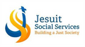 Logo for Jesuit Social Services
