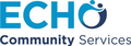 Logo for Echo Community Services