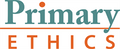 Logo for Primary Ethics Ltd