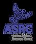 Logo for Asylum Seeker Resource Centre