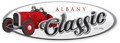 Logo for Albany Classic Motorsport Club Inc.