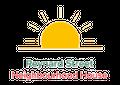 Logo for Reynard Street Neighbourhood House