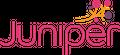 Logo for Juniper