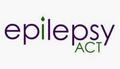 Logo for Epilepsy Association ACT Inc