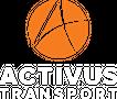 Logo for Activus Transport