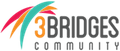 Logo for 3Bridges Community