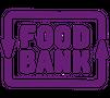 Logo for Albany Foodbank