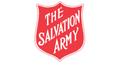 Logo for The Salvation Army Emergency Services - CVRC
